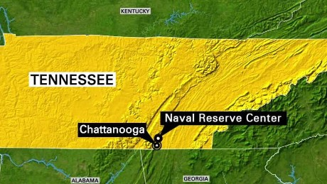 reports of shooting at naval reserve chattanooga _00014020