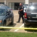 07 tennesee hwy shooting