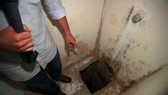 inside el chapo prison cell valencia lok_00003306.jpg