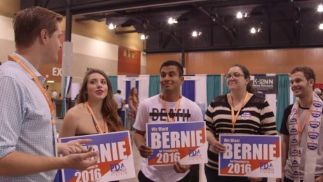 netroots nation progressive conference phoenix arizona bernie sanders hillary being moody origwx jm_00003322.jpg