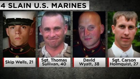 4 Marines killed Chattanooga shooting identified nr_00000000.jpg