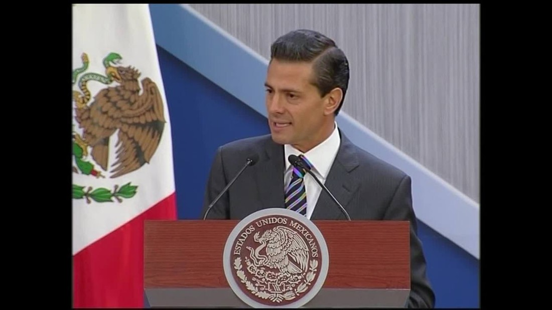 cnnee conference pena nieto on el chapo cepropie_00004007