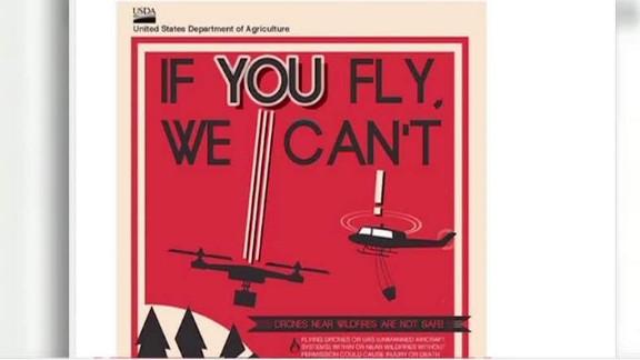 drones impede firefighters ca wildfires vercammen lok_00004615.jpg