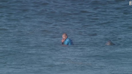 surfer mick fanning shark _00000415.jpg