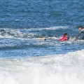 06.wsl-shark-attack.safety8531jbay15kirstin_n.jpg