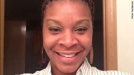 Authorities: Sandra Bland previously attempted suicide