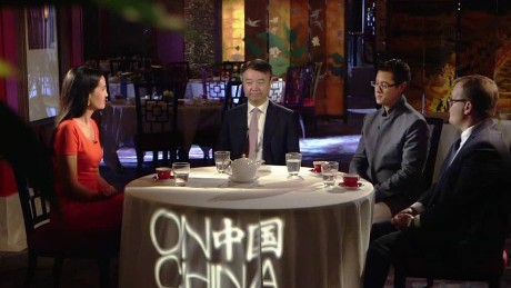 on china anti corruption affect china rich intv_00012507.jpg