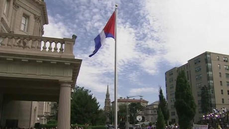 cuba marks reopening of embassy in washington_00014714