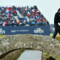 Mickelson british open final round 2015