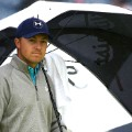 Spieth british open final round 2015