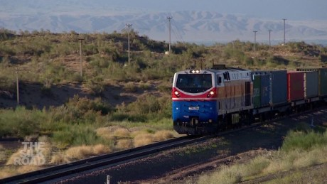 spc the silk road kazakhstan railway network a_00080629.jpg