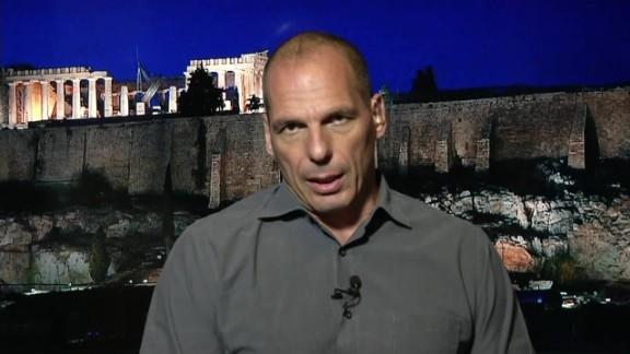 intv greece amanpour Yanis Varoufakis short_00001109.jpg
