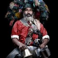 The Moroccans Leila Alaoui photographer