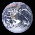 01 earth photo