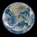 04 earth photo