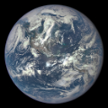 07 earth photo