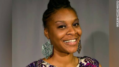 Sandra Bland's Sister: We have far more questions now