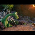 02 the good dinosaur