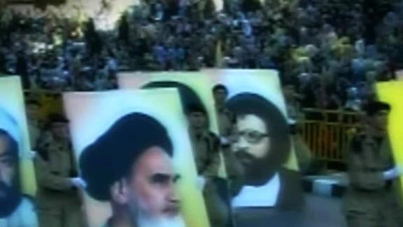 iran nuclear deal pushback labott dnt tsr_00013506.jpg