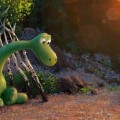 Good Dinosaur TEASE