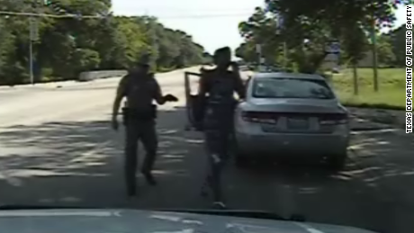 sandra bland dash cam video released dnt erin_00001219.jpg