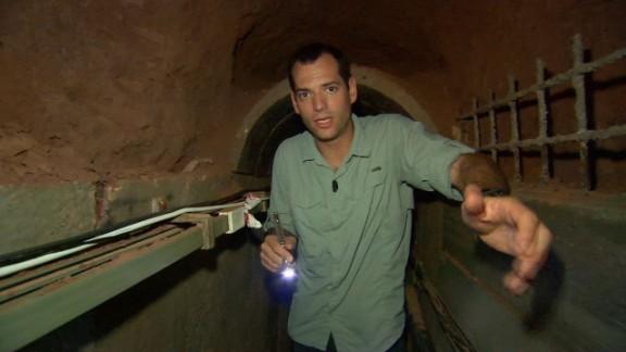inside hamas terror tunnels liebermann pkg_00012208.jpg