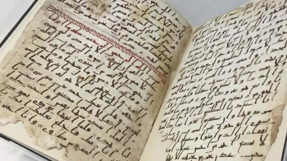 Oldest Quran Manuscript Found ORIG_00002301.jpg