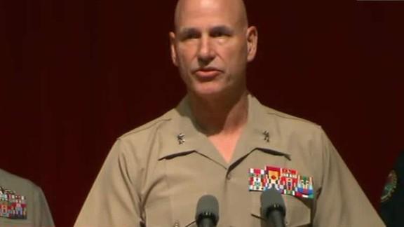 chattanooga shootings marines returned to fight bts lv_00000308.jpg