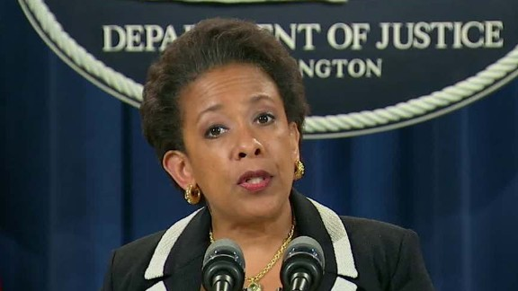 loretta lynch charleston dylan roof hate crime charges sot nr_00005510.jpg