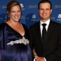 zach johnson wife 2012