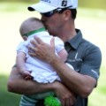 zach johnson daughter 2013 masters