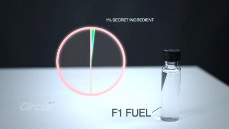spc the circuit f1 fuel_00005018