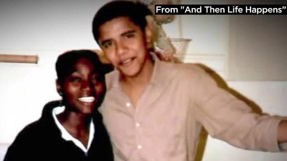 brooke baldwin obama sister auma cnn politics_00030202.jpg