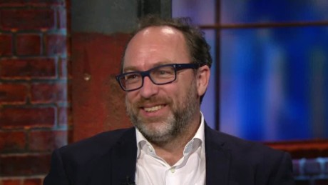 wikipedia jimmy wales intv qmb_00001310