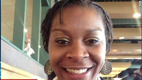 sandra bland voicemail jail sot cooper ac_00004310