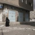 03 cnnphotos aden besieged RESTRICTED