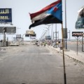 09 cnnphotos aden besieged RESTRICTED