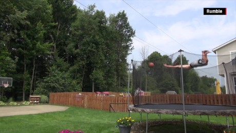 crazy trick basketball shot rumble orig_00001102.jpg