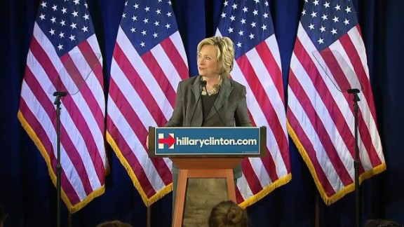 Hillary Clinton on emails inaccuracies classified responsibility_00000000.jpg