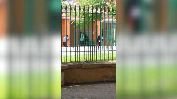 trinidad tobago prison escape shootout vo_00000613.jpg