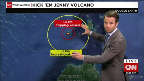 kick em jenny volcano caribbean sea van dam cnni nr lklv_00002002.jpg