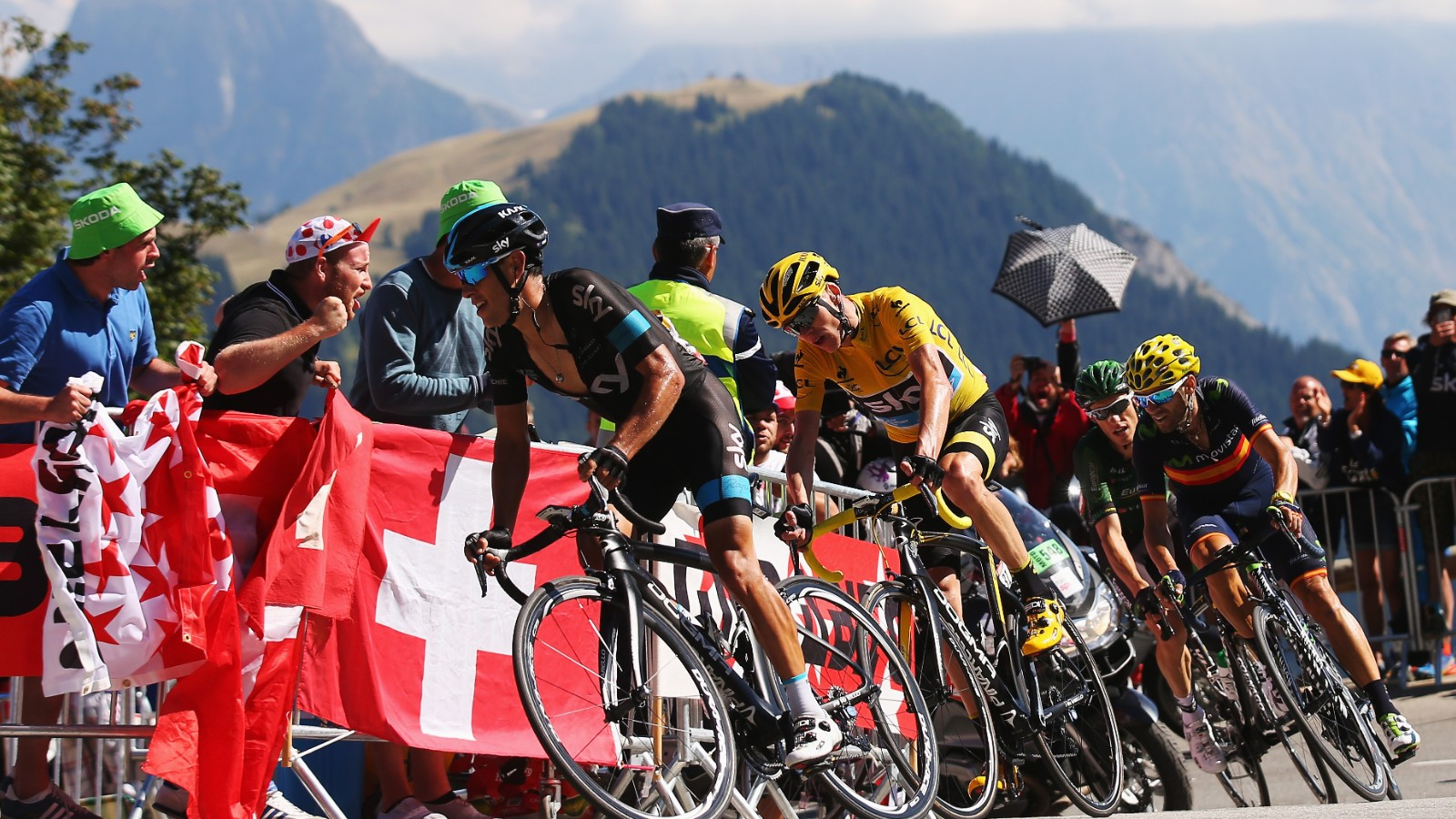tour de france fast facts cnn. Black Bedroom Furniture Sets. Home Design Ideas