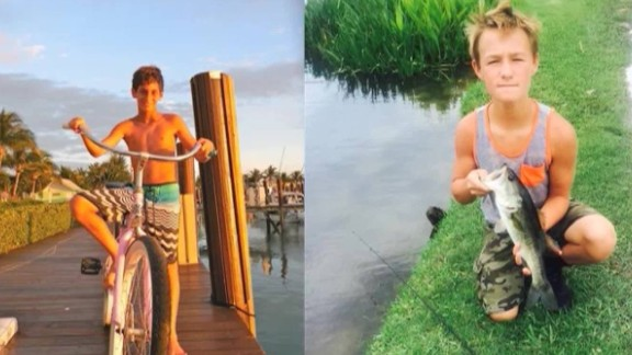 florida missing boys dnt_00004701.jpg