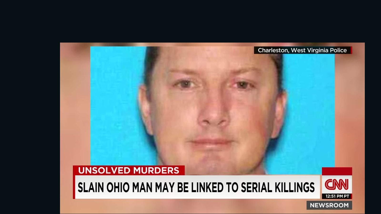 Self-defense killing: Attacker tied to unsolved crimes? - CNN