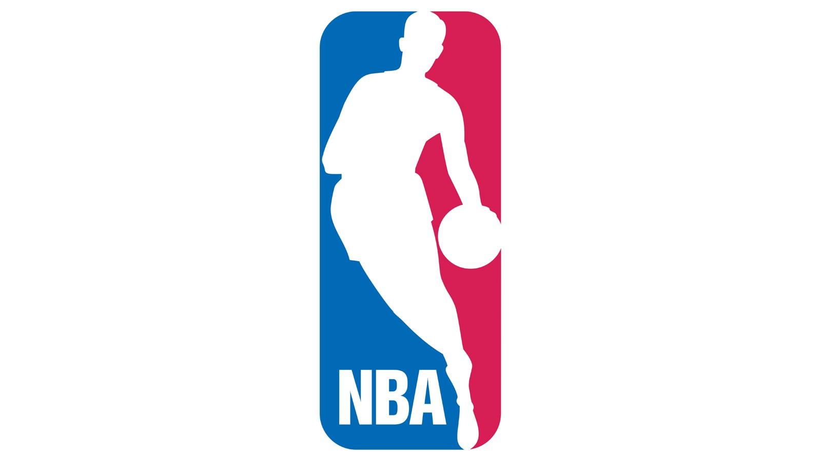 Pro αθλητικά πρωταθλήματα όπως το NBA, MLB για να περιορίσετε την πρόσβαση αποδυτήρια επ ' αόριστον για την καταπολέμηση του ιού