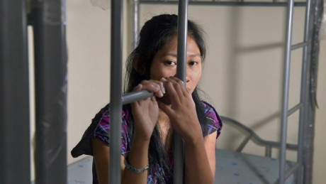 freedom project asia abused maids lu stout pkg_00001010.jpg