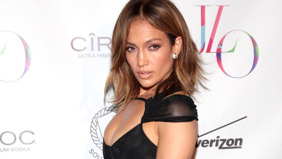Jennifer Lopez has been cast to star in NBC