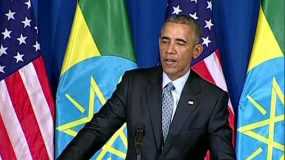 Obama Ethiopia Remaks Iran GOP Trump AR ORIGWX_00011017.jpg