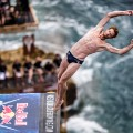 portugal red bull cliff diving 2015 01