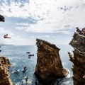 portugal red bull cliff diving 2015 05